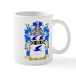 Hurch Mug