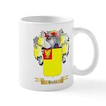 Hupka Mug