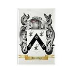 Huntley Rectangle Magnet (10 pack)