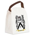 Huntley Canvas Lunch Bag