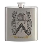 Huntley Flask