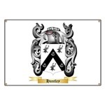 Huntley Banner