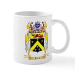 Hunt (Irish) Mug