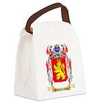 Humphreyson Canvas Lunch Bag