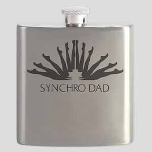 Synchro Flask