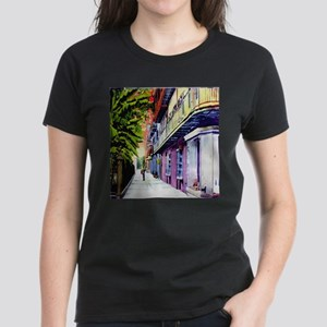 Old Pirates Alley T-Shirt