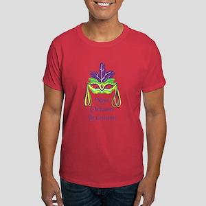 NEW ORLEANS LOISIANA T-Shirt