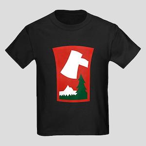 70th ID T-Shirt