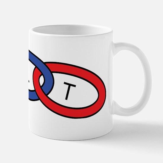 Cute Odd Mug