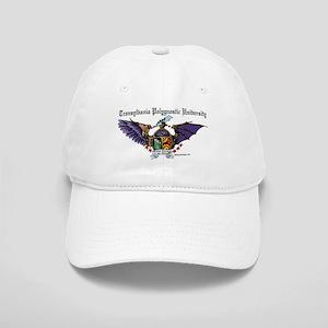 TPU small color Baseball Cap