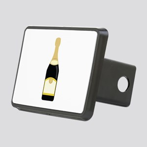 champagne_base Hitch Cover