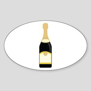 champagne_base Sticker