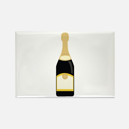 champagne_base Magnets