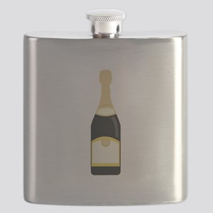 champagne_base Flask