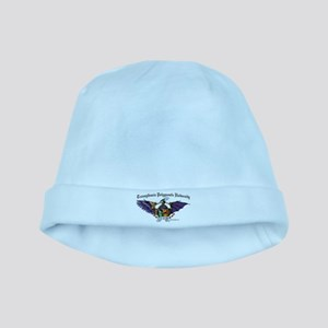 Tpu Color Baby Hat