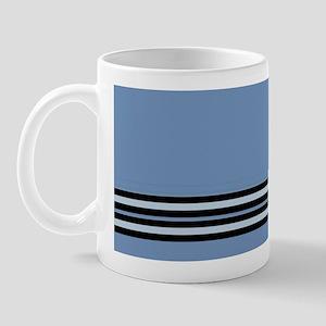RAF Flight Lieutenant<BR> 325 mL Mug