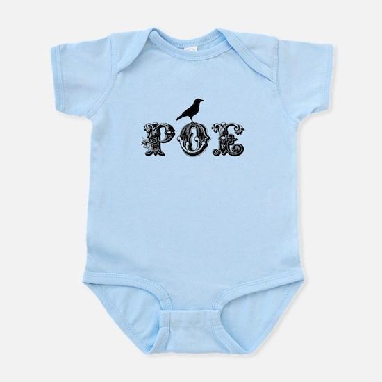 Poe Body Suit