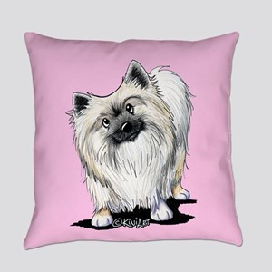 Sweet Chester Master Pillow