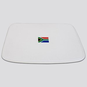 South Africa Bathmat