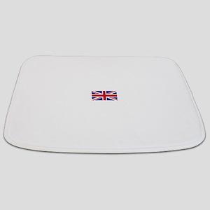 United Kingdom Bathmat