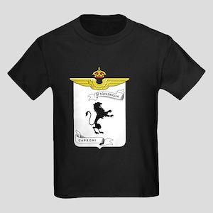 4a Squadriglia T-Shirt