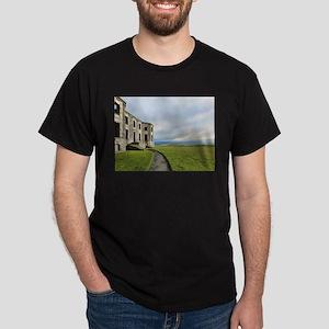 Northern Ireland photo T-Shirt