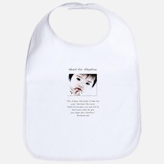 Adoption Design Asian Baby.jpg Bib