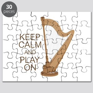 Play On Puzzle