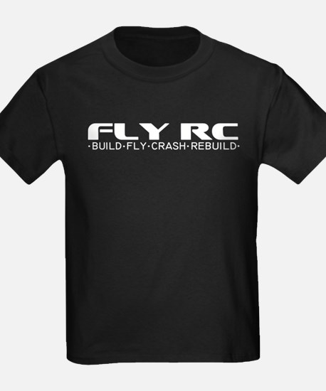 Cute Rc airplanes T