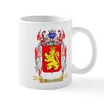 Humphery Mug
