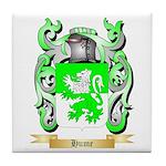 Hume Tile Coaster