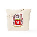 Humby Tote Bag