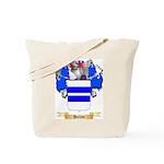 Hulton Tote Bag