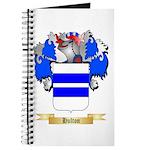 Hulton Journal
