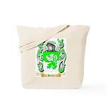 Hulm Tote Bag