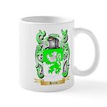 Hulm Mug
