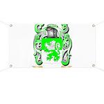 Hulm Banner
