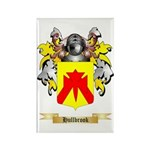 Hullbrook Rectangle Magnet (100 pack)