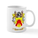 Hullbrook Mug