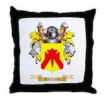 Hullbrook Throw Pillow