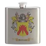 Hullbrook Flask