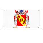 Hull Banner