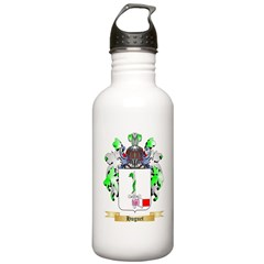 Huguet Stainless Water Bottle 1.0L