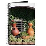 Colombian Vases Journal
