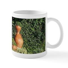 Colombian Vases Mug