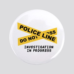 "Investigation 3.5"" Button"