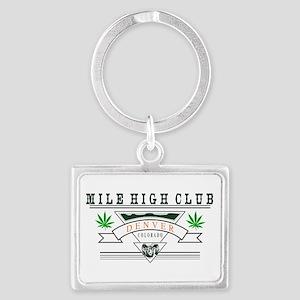 mj32light Keychains