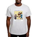 Pet Peeves: Little Steven T-Shirt