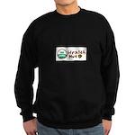 CHN T-Shirt Sweatshirt