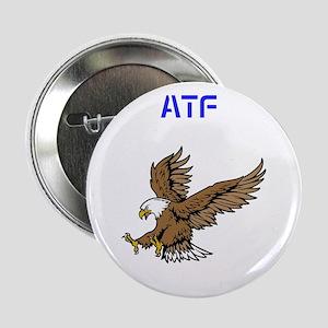 "the Eagle 2.25"" Button"